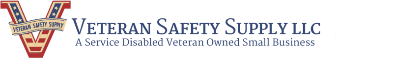 Veteran Safety Supply LLC